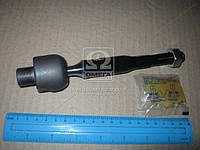 Рулевая тяга HONDA Civic 06- (M20X1.5, M14X1.5 male) (пр-во CTR) CRHO-41