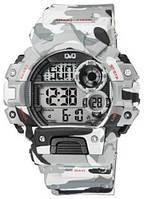 Годинник Q&Q M144J006Y