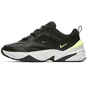 Мужские кроссовки Nike M2K Tekno 2018