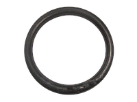 Кольцо 038-046-46-2-2 (резиновое уплотнение СЗ-3,6)