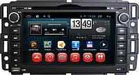 Chevrolet Aveo, Epica...многие другие. Kaier KR-7017 Android 4-х ядерный процессор, фото 1
