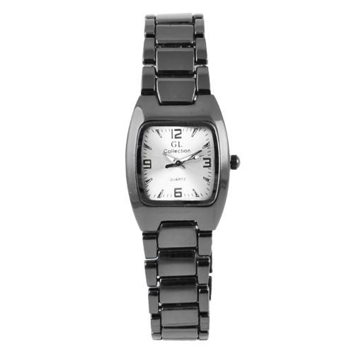 Наручний годинник жіночі GL collection 1066L