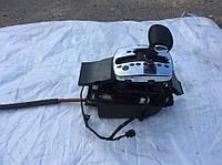 Селектор переключение АКПП 2.5 мотор BDG