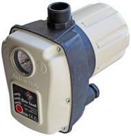 Контролер давления Brio Tank Italtecnica