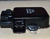 Блок управления вентилятором Mitsubishi  LANCER  OUTLANDER 1355A124