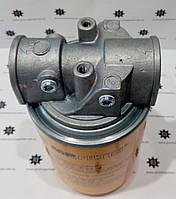 FT050P10 Фільтр Зливний