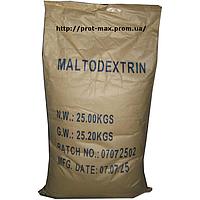 Гейнер, Мальтодекстрин (вуглеводи 94%) Екстримальна Маса + Вкус