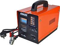 Пускозарядное устройство 6-12В, 220V, 55A Miol 82-020