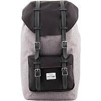 Городской рюкзак Kite Urban K18-860L-1