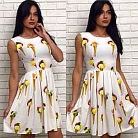 b4e3dec31850 Потребительские товары  Dress code платье BODYFORM оптом в Украине ...