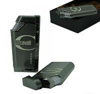 Подарочная зажигалка B45531 Jobon (копия) Cavalli