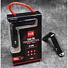 ФМ модулятор FM трансмиттер авто MP3 HZ H13 H17, фото 2