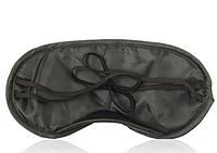 Маска для бурной ночки (Маска для сна), фото 1