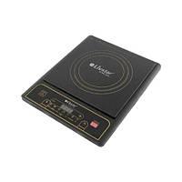 Индукционная плита Livstar LSU-4071, настольная плита кухонная, фото 1