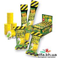 Жевательная резинка Toxic Waste Goop Gum, фото 1