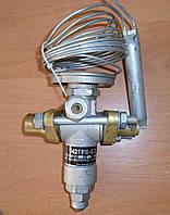 Термовентиль 142ТРВ-6,3