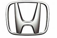 С 2003 года Honda скрывала данные о ДТП с неисправностями.