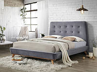Кровать Dona Velvet (Signal)