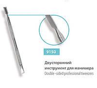 Инструмент для маникюра SPL 9150