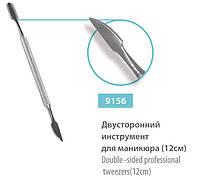 Инструмент для маникюра SPL 9156