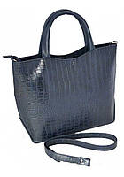 Гарнесенька сумочка у п'яти кольорах