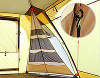 Органайзер для шатра Cosmos 500, фото 1