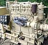 Двигатель 4ч 10,5/13, Токмак-дизель.