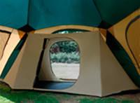 Внутренняя палатка для шатра Cosmos 600, фото 1