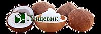 Кокосовый сахар 500гр