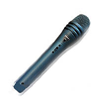 Ручной вокальный микрофон SHURE PG4