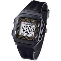 Наручные часы Xinjia X730