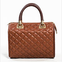 38c12ab611e5 Итальянские сумки из натуральной кожи в Украине. Сравнить цены ...