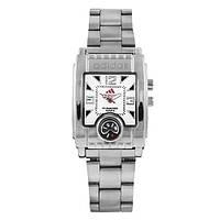 Наручные часы мужские Adidas 2420 с компасом