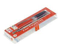 Ручка для каліграфії PILOT Parrallel Pen 1.5 mm FP3-15N-SS