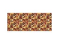 Клейонка зі спіненного ПВХ 1,20*20м 2204-1 ТМBONA DOMUS