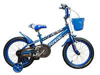 Дитячий велосипед в Белой Церкви. Сравнить цены aadaca0e0fdd4