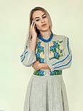 Жіноче плаття Роксолана, фото 2