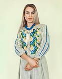 Жіноче плаття Роксолана, фото 3