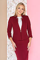 Женский деловой пиджак, фото 1