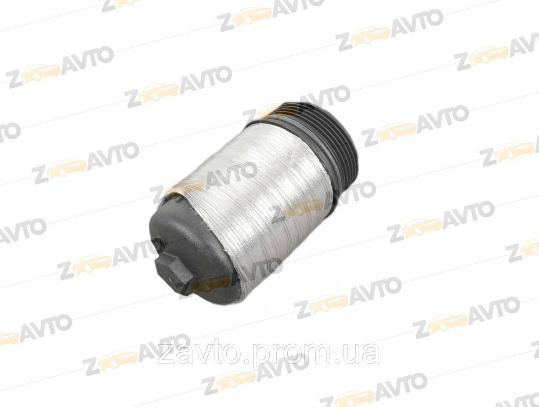 Корпус масляного фильтра АКПП 7-ми ступка 2.0TFSI CCZB CCZD 2.0TDI CFF