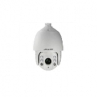2MP Камера PTZ Hikvision DS-2AE7230TI-A (30x)