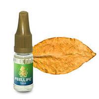 Жидкость для электронных сигарет Feellife Low 6 мг/мл табачные вкусы