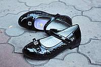 Туфли для девочки школьные  33-38 р Том.М, фото 1