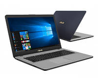 ASUS VivoBook Pro 17 N705UD-GC207T N705UD i5-8250U/8GB/512SSD/Win10, фото 1