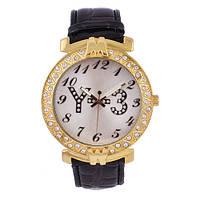 Наручные часы женские Y-3 2488L