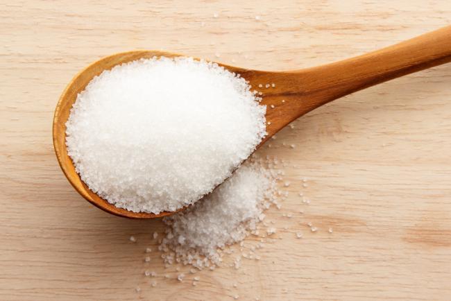 Сахар кондитерский для создания карамельных изделий (изомальт)100г. Галетте -00237