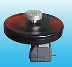 Плавающий светильник с фонтаном AquaFall PJ-LR-48C 3W LED (BGW) разноцветный, фото 4