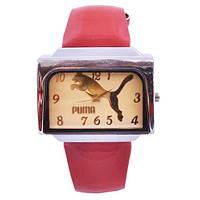 Наручные часы женские Puma 3009L
