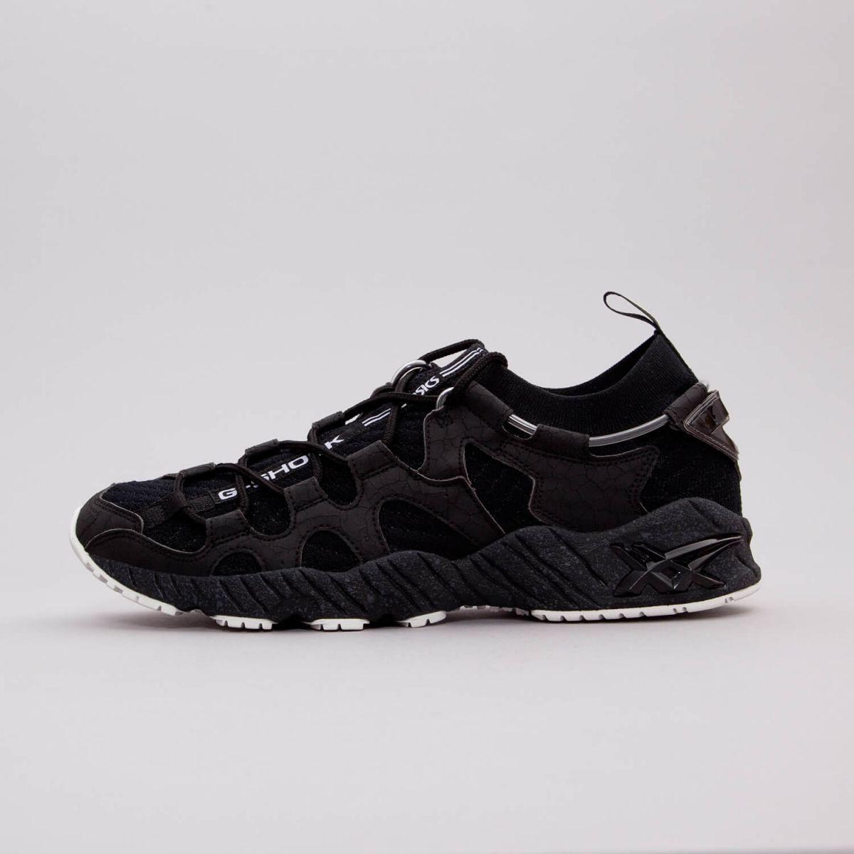 Оригинальные мужские кроссовки Asics Gel Mai Knit  продажа, цена в ... 4ec4363ef5e