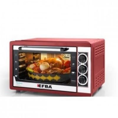 Духовка електрична Efba 5003 R